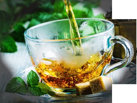 tea-framed