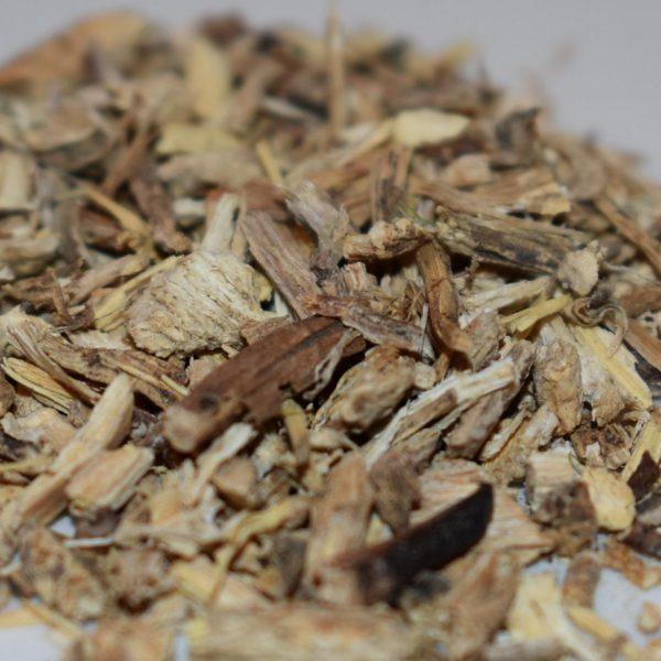Tea Blends for Health