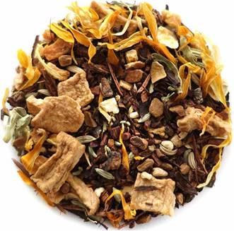 apple-herbali-chai