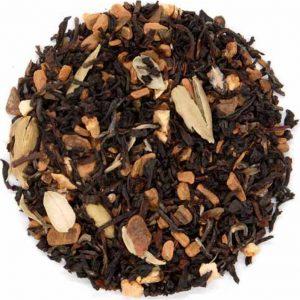 cinnamon-delight