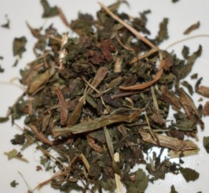 loose-leaf tea  in Richmond Hill