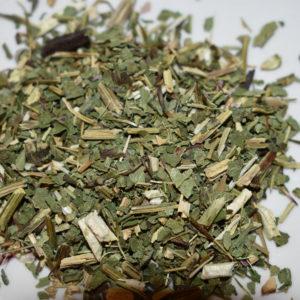echinacea-pur-herb