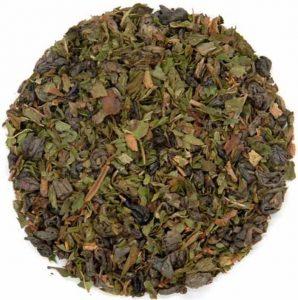 Herbal Tea Blends in Richmond Hill