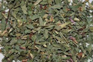 Herbal Teas for Health in Richmond HIll