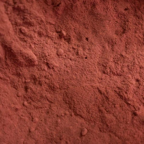 beet-powder